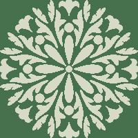Alium_green