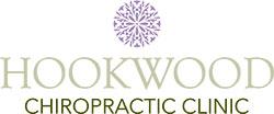 Hookwood Chiropractic