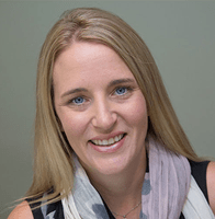 Therapies - Chiropractic treatment - Angela Winter