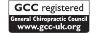 GCC-Registered